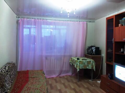 Продажа квартиры, Вологда, Мкр. Тепличный - Фото 1