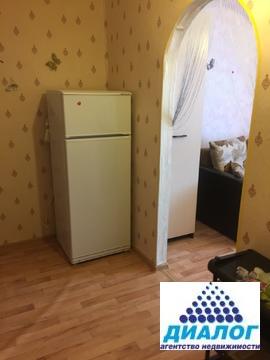 Продам комнату В семейном общежитие - Фото 5