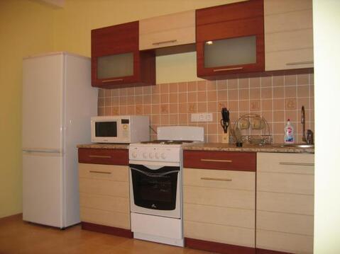 Сдам 1 квартиру на Ульяновском 8 - Фото 2