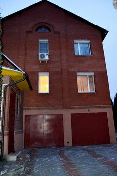 Продажа дома в Фоминское (Новая Москва) - Фото 3