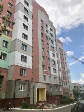 Продажа квартиры, Брянск, Ул. Брянского Фронта - Фото 4