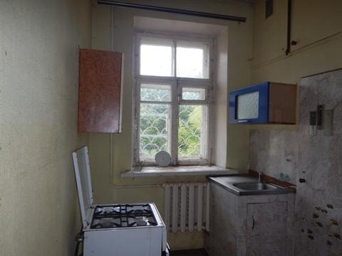 2-комн Гагарина 2/2 кирп. дома - Фото 1