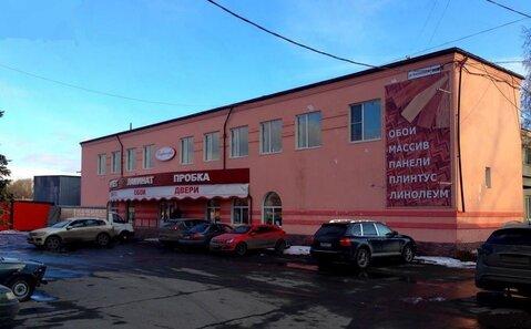 Продажа псн, Челябинск, Челябинск - Фото 1
