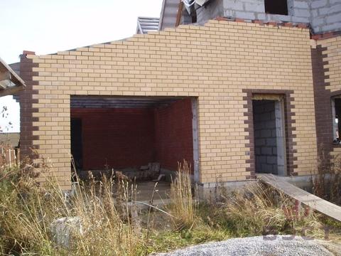 Дома, дачи, коттеджи, Школьный переулок, д.4 - Фото 5