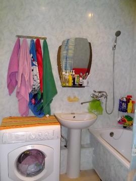 Продам 1-ю квартиру по Клыкова - Фото 5