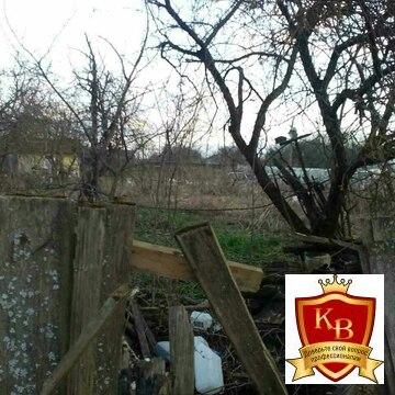 Продам зем.участок в г.Смоленске №244 - Фото 4