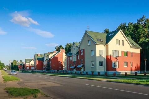 220 000 €, Продажа квартиры, Murju iela, Продажа квартир Рига, Латвия, ID объекта - 317994250 - Фото 1