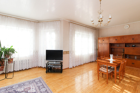 Владимир, Вишневый пр-д, дом на продажу - Фото 5