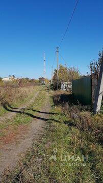 Продажа участка, Ставрополь, Улица Малиновая - Фото 2