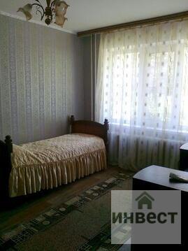 Продается 3х комнатная квартира, п. Киевский 6 - Фото 2