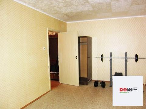 Однокомнатная квартира в Егорьевске улучшенной планировки - Фото 4
