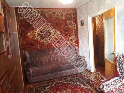 Продается 2-к Квартира ул. Школьная - Фото 3