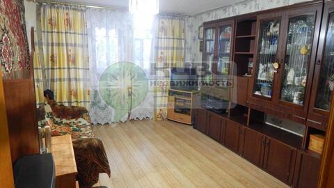 Продажа квартиры, Вологда, Ул. Казакова - Фото 1