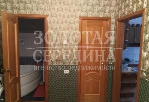 Продается 4 - комнатная квартира. Старый Оскол, Дубрава-1 м-н - Фото 3