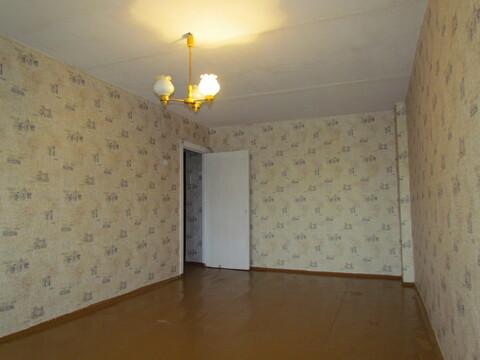 Продажа 1-комнатной квартиры 33 м2 Дзержинский район - Фото 2