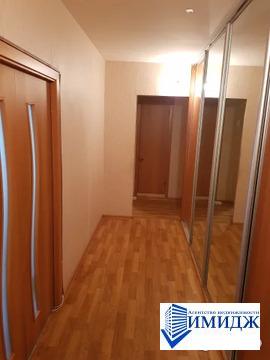 Продажа квартиры, Красноярск, Ул. Чернышевского - Фото 2