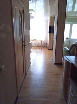 Продам квартиру-студю с ремонтом и мебелью - Фото 2