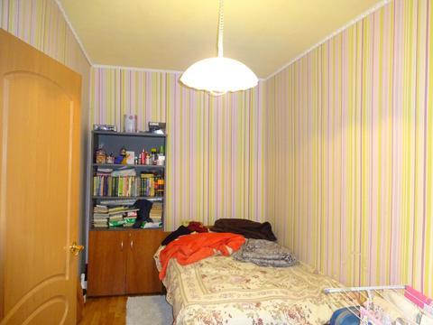 2 комнатная квартира ул. Физкультурная г. Серпухов. - Фото 2