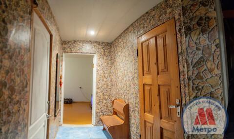 Квартира, ул. Дементьева, д.6 - Фото 1