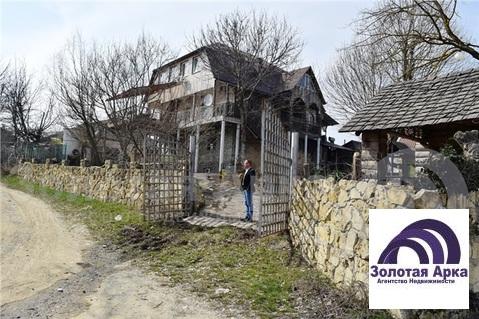 Продажа торгового помещения, Неберджаевская, Крымский район, Речная . - Фото 5
