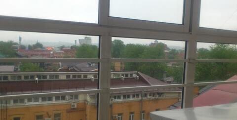 Продажа готового бизнеса, Аршан, Ул. Ломоносова - Фото 5