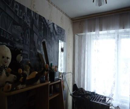 Дешево продам 3к-квартиру в центре - Фото 3