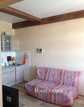 3 400 000 Руб., Продается 2-к квартира Орбитовская, Купить квартиру в Сочи по недорогой цене, ID объекта - 322936321 - Фото 1