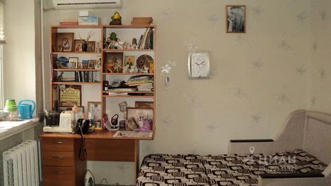 3-к кв. Волгоградская область, Волгоград ул. Хиросимы, 1 (59.2 м) - Фото 2