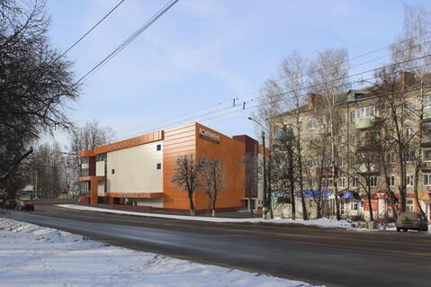 Помещение в торговом центре, г. Ковров - Фото 3