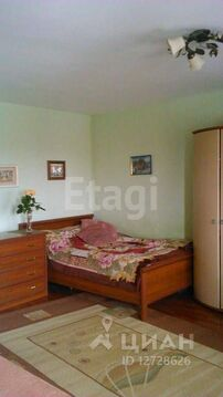 Продажа квартиры, Калуга, Ул. Малинники - Фото 2