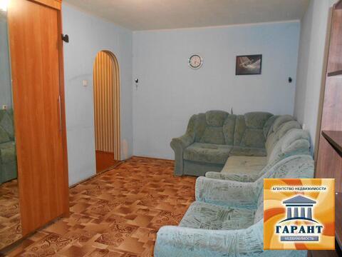 Аренда 1-комн. квартира на ул. Спортивная д.9 в Выборге - Фото 2