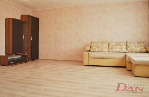 Квартира, пр-кт. Краснопольский, д.13 - Фото 4