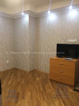 Пpoдaю 3-х этажный таунхаус 120 м в Ростове-на-Дону, зжм Доватора - Фото 4
