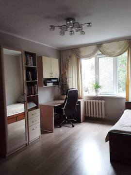 Продам 3- комнатную квартиру в сзр - Фото 2