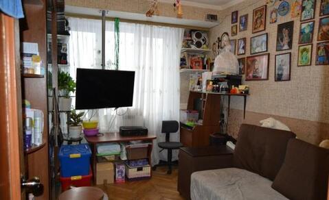 3х комнатная квартира, Кирова 7 - Фото 5
