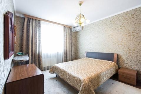 Сдам квартиру в 9-м мкр 1 - Фото 1