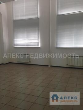 Аренда офиса 45 м2 м. Владыкино в бизнес-центре класса В в Марфино - Фото 5