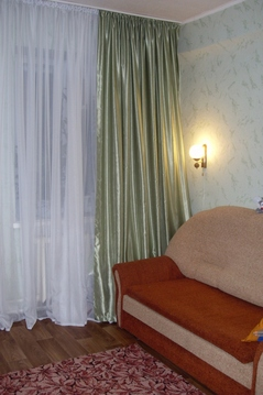 Владимир, Каманина ул, д.18, комната на продажу - Фото 5