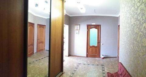 Продажа дома, Ростов-на-Дону, Ул. Васильковая - Фото 1