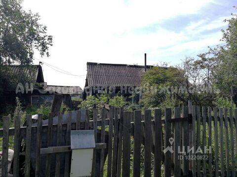 Продажа дома, Николаевка, Смидовичский район, Ул. Кирова - Фото 2