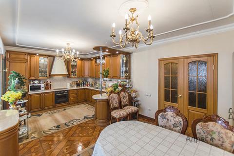 Продается 4-комнатная квартира — Екатеринбург, Центр, Белинского, 85 - Фото 5