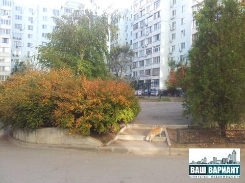 Квартира, ул. Таганрогская, д.120 к.2 - Фото 2