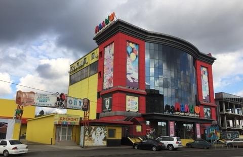 Аренда псн, Краснодар, Ул. Васнецова - Фото 1