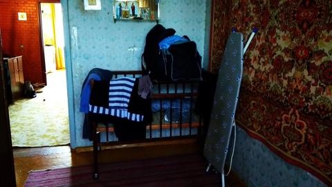 Продается 3 ком. квартира, Брянск - Фото 4