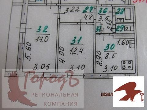 Орел, Купить комнату в квартире Орел, Орловский район недорого, ID объекта - 700669895 - Фото 1