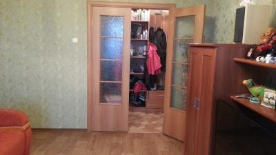Сдам в аренду 2 комнатную квартиру красноярск Свободный - Фото 2