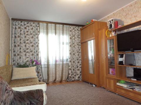 Квартира в новостройке 75,6 - Фото 5