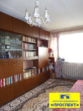 Продам 3-х комн. квартиру на Приокском - Фото 4
