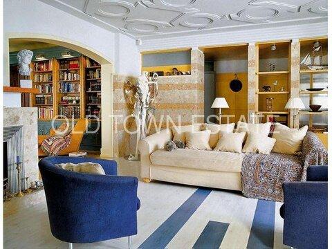 Продажа квартиры, Купить квартиру Рига, Латвия по недорогой цене, ID объекта - 313141624 - Фото 1