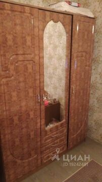Аренда комнаты, Астрахань, Ул. Звездная - Фото 2